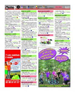 http://www.cactus-paysderedon.fr/wp-content/uploads/2017/06/Cactus16_Juillet-Aout_P26-copie-247x300.jpg