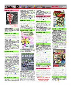 http://www.cactus-paysderedon.fr/wp-content/uploads/2017/06/Cactus16_Juillet-Aout_P28-copie-247x300.jpg
