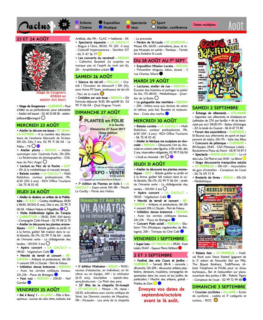 http://www.cactus-paysderedon.fr/wp-content/uploads/2017/06/Cactus16_Juillet-Aout_P28-copie-844x1024.jpg