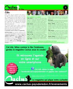 http://www.cactus-paysderedon.fr/wp-content/uploads/2017/06/Cactus16_Juillet-Aout_P3-copie-247x300.jpg
