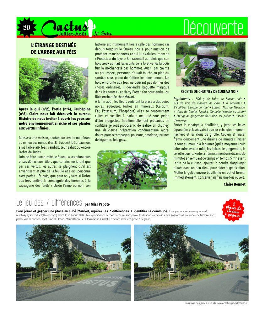 http://www.cactus-paysderedon.fr/wp-content/uploads/2017/06/Cactus16_Juillet-Aout_P30-copie-844x1024.jpg