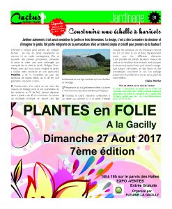http://www.cactus-paysderedon.fr/wp-content/uploads/2017/06/Cactus16_Juillet-Aout_P31-copie-247x300.jpg