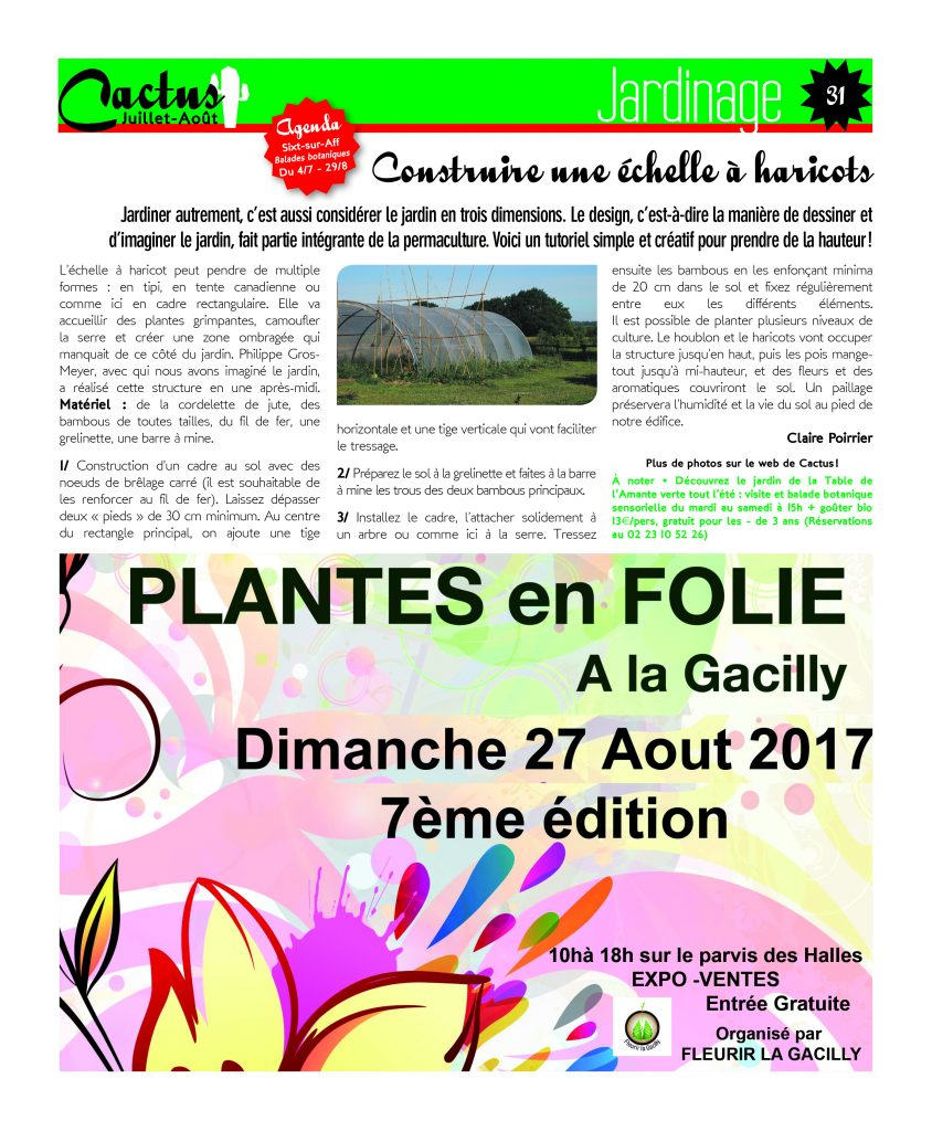 http://www.cactus-paysderedon.fr/wp-content/uploads/2017/06/Cactus16_Juillet-Aout_P31-copie-844x1024.jpg