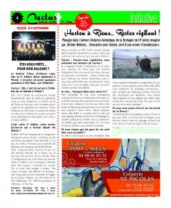 http://www.cactus-paysderedon.fr/wp-content/uploads/2017/06/Cactus16_Juillet-Aout_P4-copie-247x300.jpg