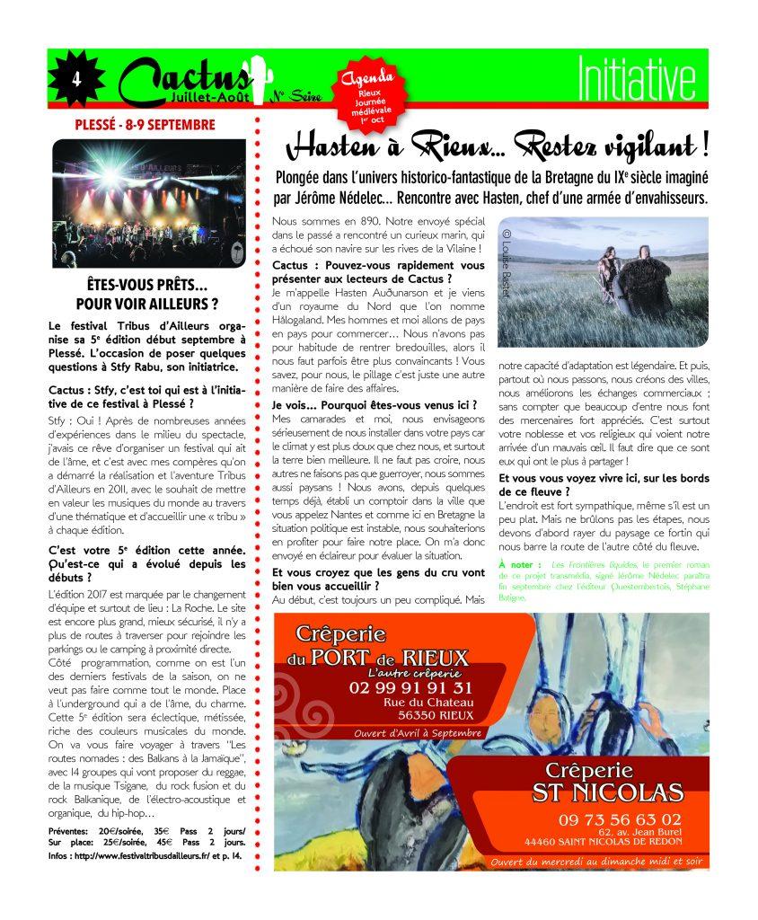 http://www.cactus-paysderedon.fr/wp-content/uploads/2017/06/Cactus16_Juillet-Aout_P4-copie-844x1024.jpg