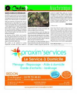 http://www.cactus-paysderedon.fr/wp-content/uploads/2017/06/Cactus16_Juillet-Aout_P6-copie-247x300.jpg