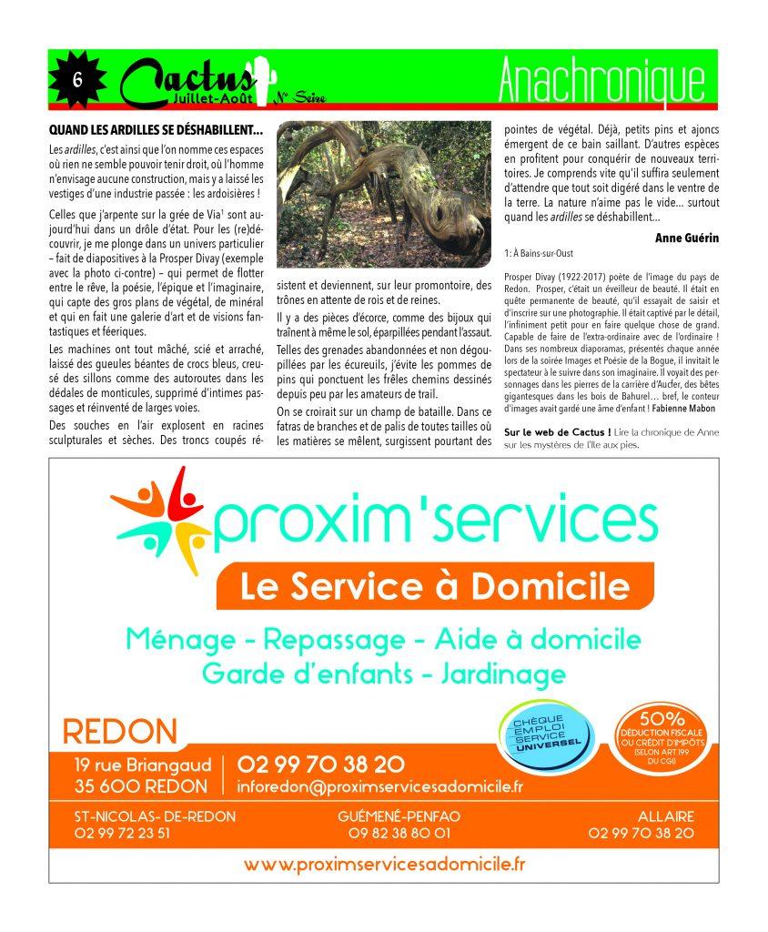 https://www.cactus-paysderedon.fr/wp-content/uploads/2017/06/Cactus16_Juillet-Aout_P6-copie-844x1024.jpg