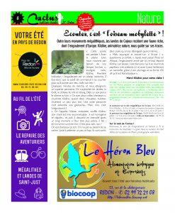 http://www.cactus-paysderedon.fr/wp-content/uploads/2017/06/Cactus16_Juillet-Aout_P8-copie-247x300.jpg