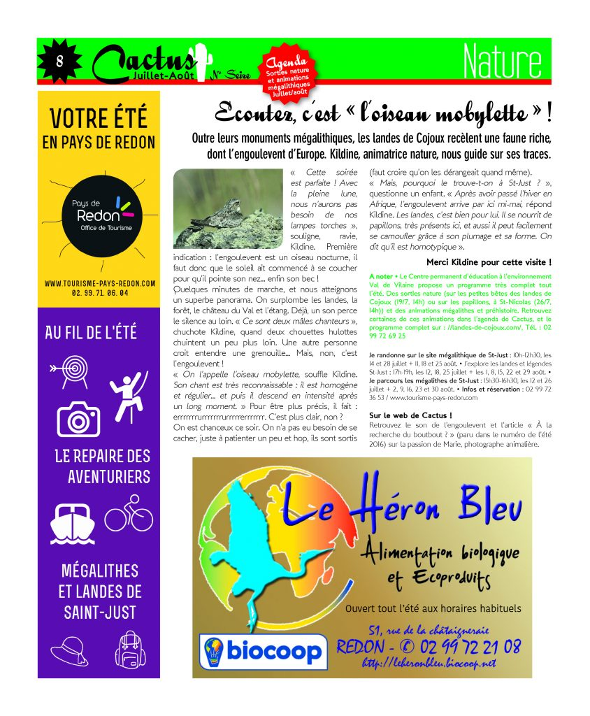 http://www.cactus-paysderedon.fr/wp-content/uploads/2017/06/Cactus16_Juillet-Aout_P8-copie-844x1024.jpg