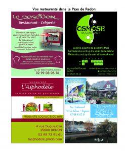 http://www.cactus-paysderedon.fr/wp-content/uploads/2017/06/Cactus16_Juillet-Aout_P9-copie-247x300.jpg