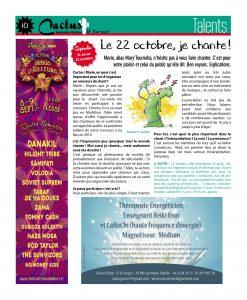 https://www.cactus-paysderedon.fr/wp-content/uploads/2017/08/Cactus17_SeptembreOctobre_P10-copie-247x300.jpg
