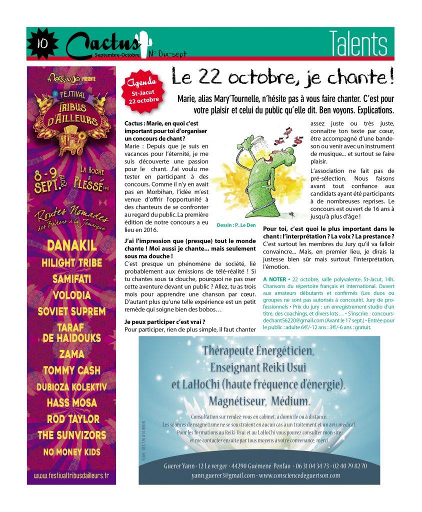 http://www.cactus-paysderedon.fr/wp-content/uploads/2017/08/Cactus17_SeptembreOctobre_P10-copie-844x1024.jpg