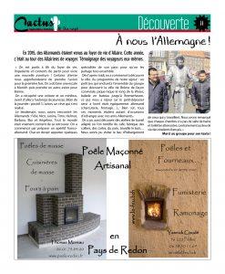 https://www.cactus-paysderedon.fr/wp-content/uploads/2017/08/Cactus17_SeptembreOctobre_P11-copie-247x300.jpg