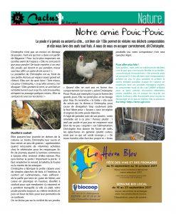 http://www.cactus-paysderedon.fr/wp-content/uploads/2017/08/Cactus17_SeptembreOctobre_P12-copie-247x300.jpg