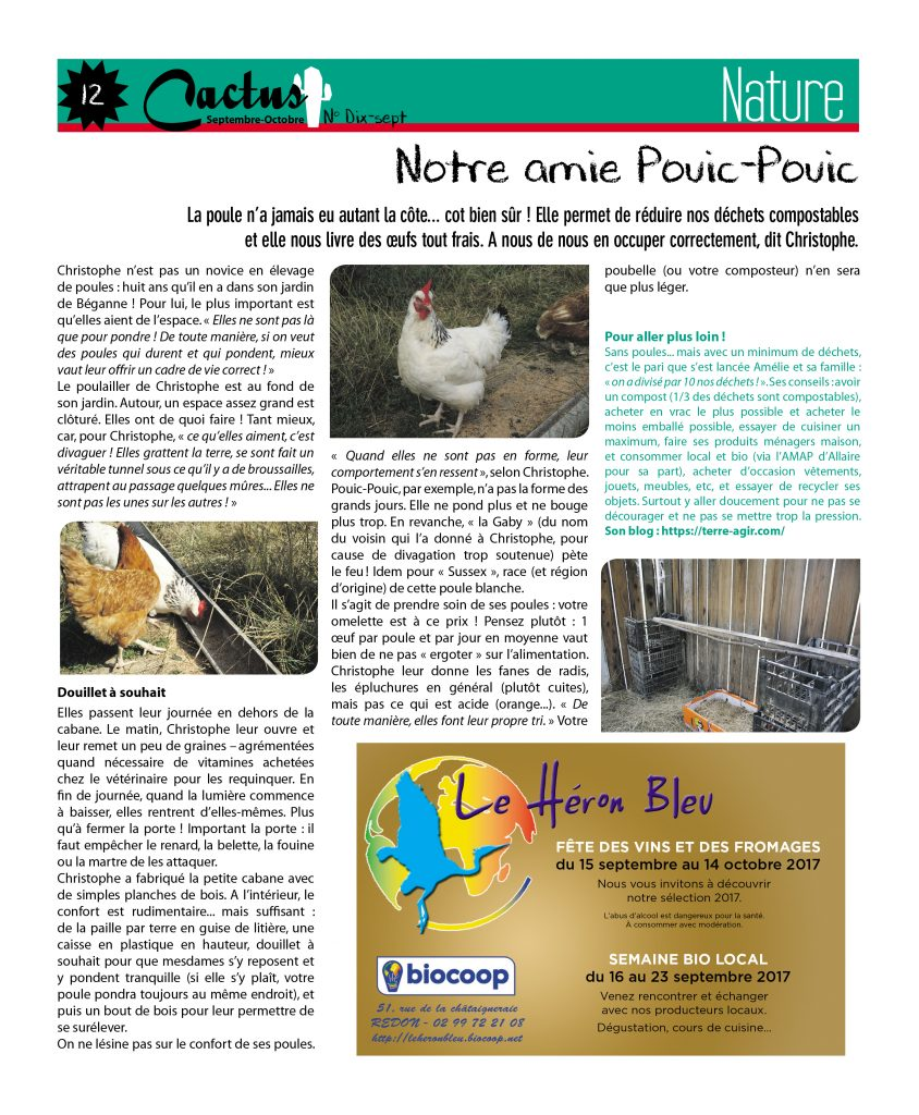 https://www.cactus-paysderedon.fr/wp-content/uploads/2017/08/Cactus17_SeptembreOctobre_P12-copie-844x1024.jpg