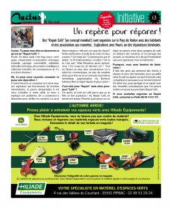 https://www.cactus-paysderedon.fr/wp-content/uploads/2017/08/Cactus17_SeptembreOctobre_P13-copie-247x300.jpg