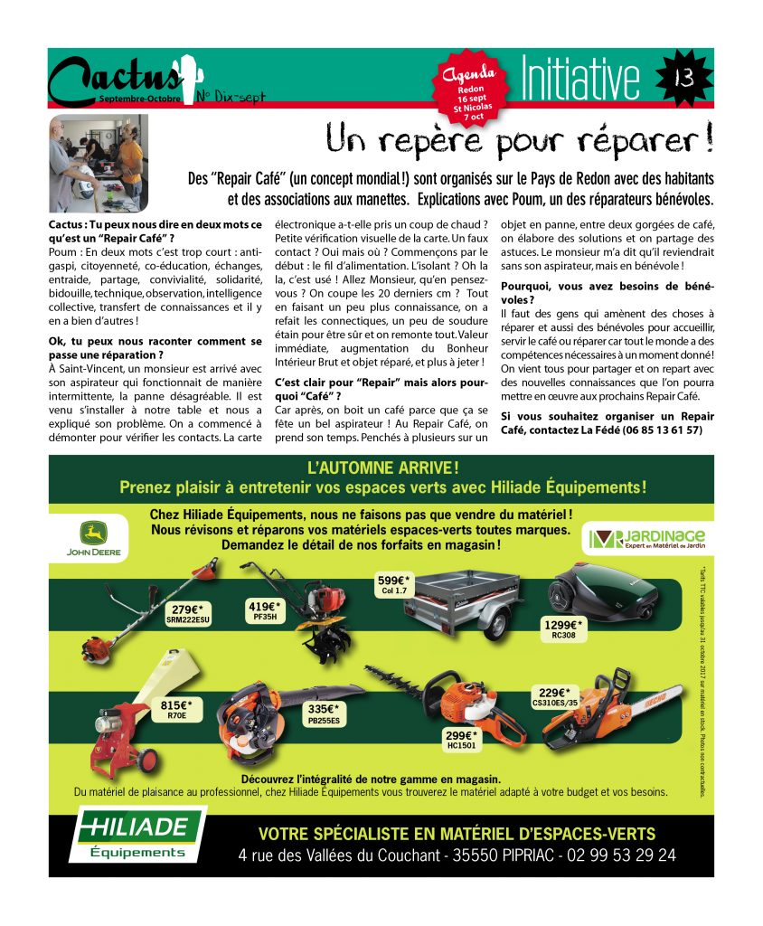 http://www.cactus-paysderedon.fr/wp-content/uploads/2017/08/Cactus17_SeptembreOctobre_P13-copie-844x1024.jpg
