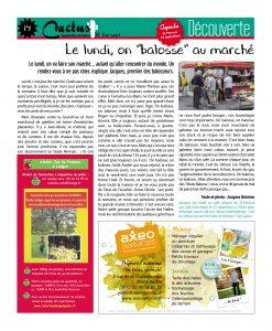 http://www.cactus-paysderedon.fr/wp-content/uploads/2017/08/Cactus17_SeptembreOctobre_P14-copie-247x300.jpg