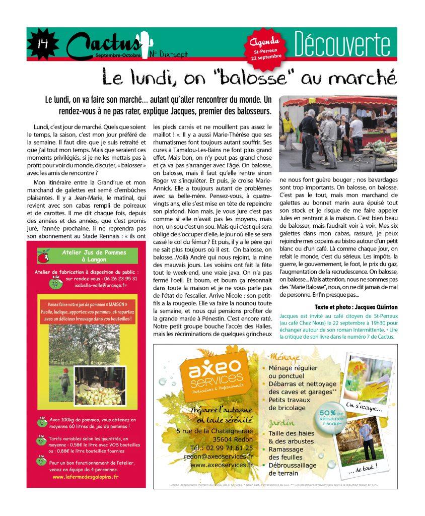 http://www.cactus-paysderedon.fr/wp-content/uploads/2017/08/Cactus17_SeptembreOctobre_P14-copie-844x1024.jpg