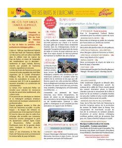http://www.cactus-paysderedon.fr/wp-content/uploads/2017/08/Cactus17_SeptembreOctobre_P16-copie-247x300.jpg