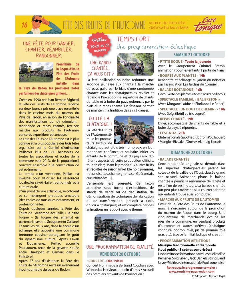 http://www.cactus-paysderedon.fr/wp-content/uploads/2017/08/Cactus17_SeptembreOctobre_P16-copie-844x1024.jpg