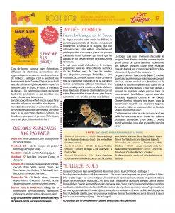 http://www.cactus-paysderedon.fr/wp-content/uploads/2017/08/Cactus17_SeptembreOctobre_P17-copie-247x300.jpg