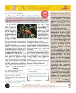 http://www.cactus-paysderedon.fr/wp-content/uploads/2017/08/Cactus17_SeptembreOctobre_P18-copie-247x300.jpg