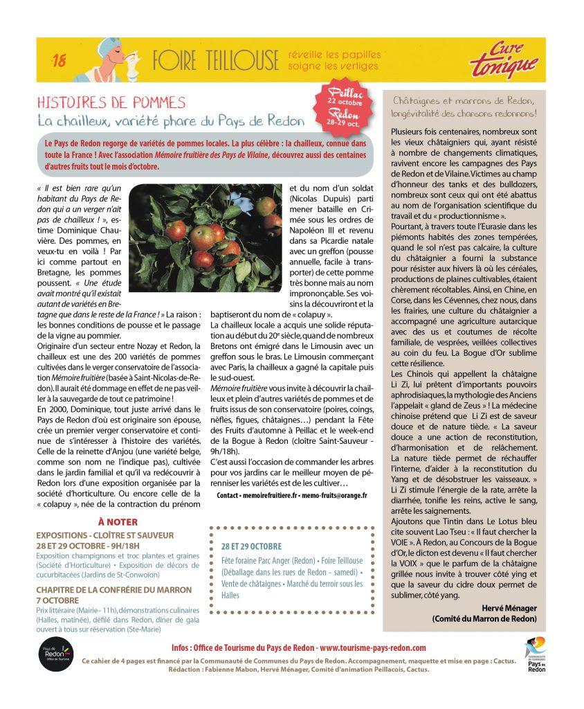 https://www.cactus-paysderedon.fr/wp-content/uploads/2017/08/Cactus17_SeptembreOctobre_P18-copie-844x1024.jpg