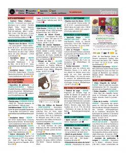 http://www.cactus-paysderedon.fr/wp-content/uploads/2017/08/Cactus17_SeptembreOctobre_P22-copie-247x300.jpg