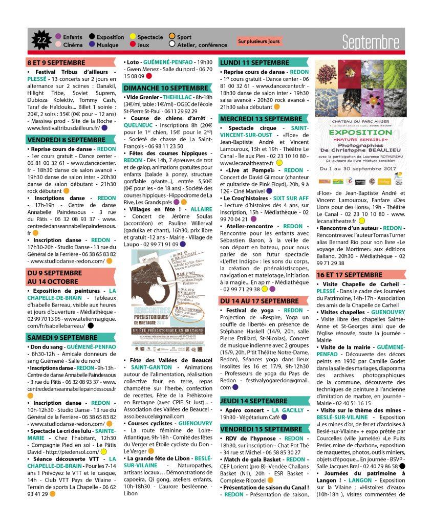 http://www.cactus-paysderedon.fr/wp-content/uploads/2017/08/Cactus17_SeptembreOctobre_P22-copie-844x1024.jpg