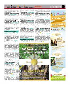 http://www.cactus-paysderedon.fr/wp-content/uploads/2017/08/Cactus17_SeptembreOctobre_P23-copie-247x300.jpg