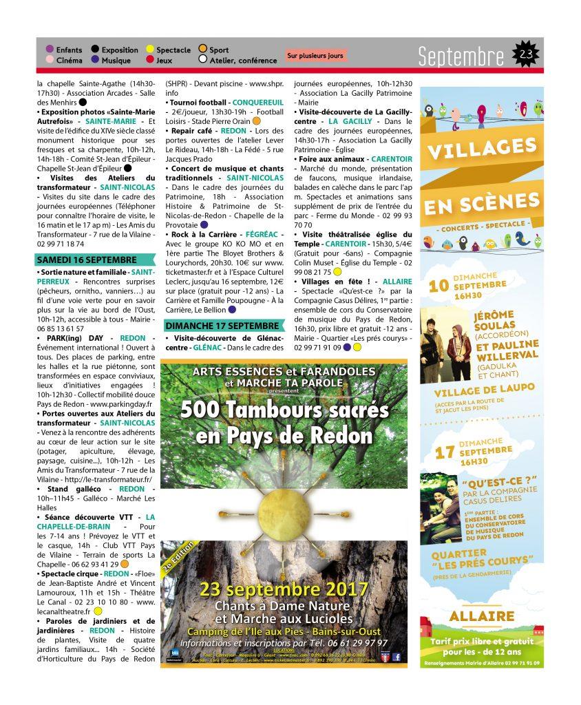 http://www.cactus-paysderedon.fr/wp-content/uploads/2017/08/Cactus17_SeptembreOctobre_P23-copie-844x1024.jpg