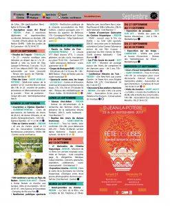 http://www.cactus-paysderedon.fr/wp-content/uploads/2017/08/Cactus17_SeptembreOctobre_P25-copie-247x300.jpg