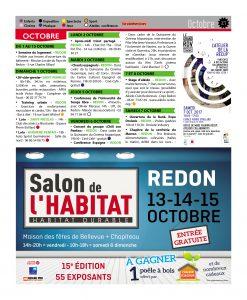 http://www.cactus-paysderedon.fr/wp-content/uploads/2017/08/Cactus17_SeptembreOctobre_P27-copie-247x300.jpg