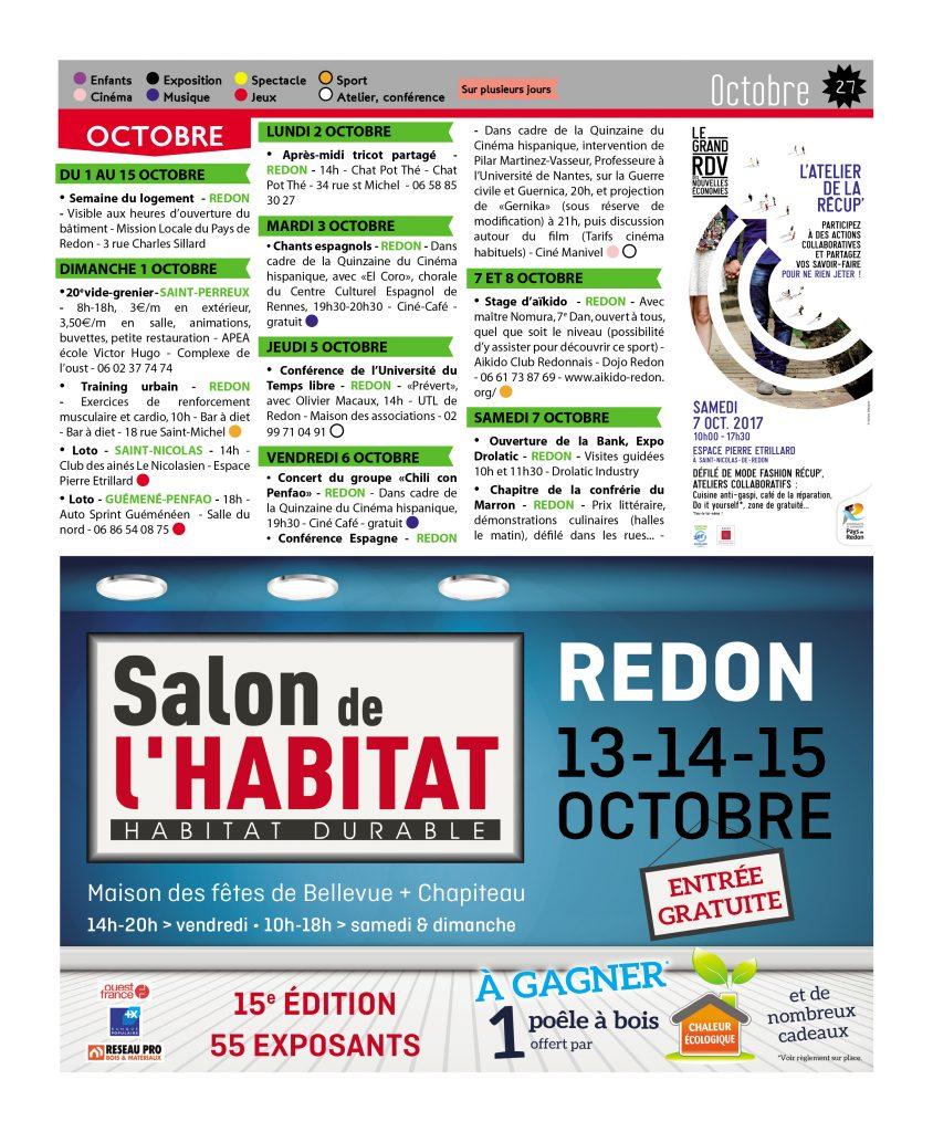 http://www.cactus-paysderedon.fr/wp-content/uploads/2017/08/Cactus17_SeptembreOctobre_P27-copie-844x1024.jpg