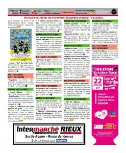 http://www.cactus-paysderedon.fr/wp-content/uploads/2017/08/Cactus17_SeptembreOctobre_P29-copie-247x300.jpg