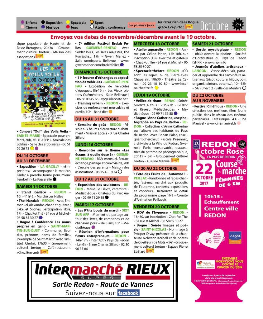 http://www.cactus-paysderedon.fr/wp-content/uploads/2017/08/Cactus17_SeptembreOctobre_P29-copie-844x1024.jpg