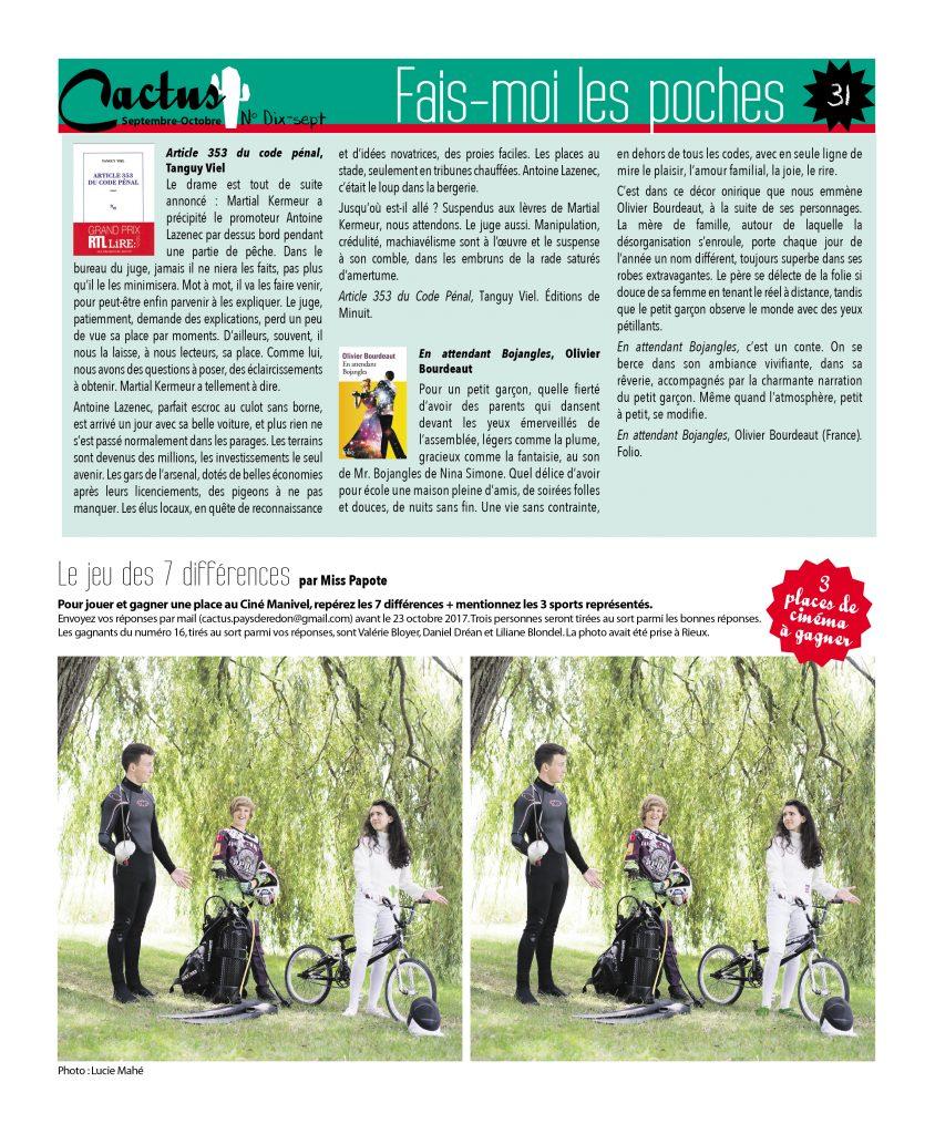 http://www.cactus-paysderedon.fr/wp-content/uploads/2017/08/Cactus17_SeptembreOctobre_P31-copie-844x1024.jpg