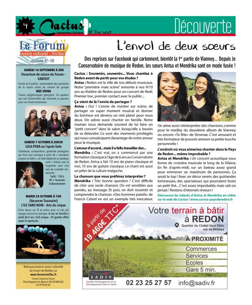 http://www.cactus-paysderedon.fr/wp-content/uploads/2017/08/Cactus17_SeptembreOctobre_P4-copie-844x1024.jpg