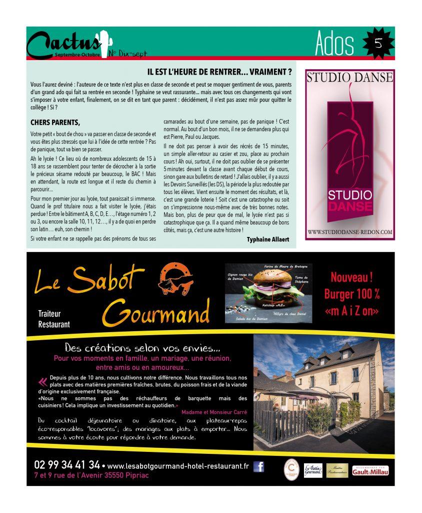 http://www.cactus-paysderedon.fr/wp-content/uploads/2017/08/Cactus17_SeptembreOctobre_P5-copie-844x1024.jpg