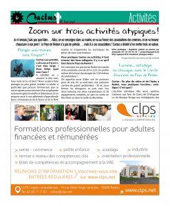 http://www.cactus-paysderedon.fr/wp-content/uploads/2017/08/Cactus17_SeptembreOctobre_P6-copie-247x300.jpg