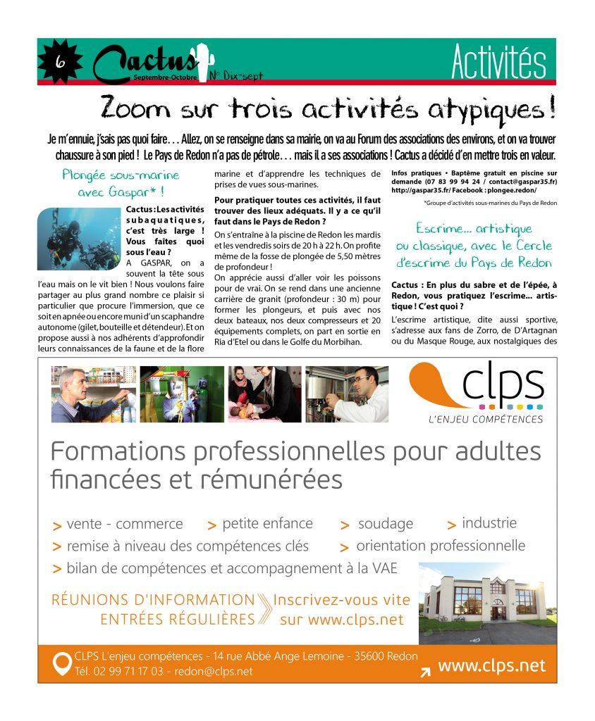https://www.cactus-paysderedon.fr/wp-content/uploads/2017/08/Cactus17_SeptembreOctobre_P6-copie-844x1024.jpg