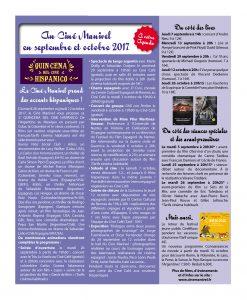 http://www.cactus-paysderedon.fr/wp-content/uploads/2017/08/Cactus17_SeptembreOctobre_P8-copie-247x300.jpg