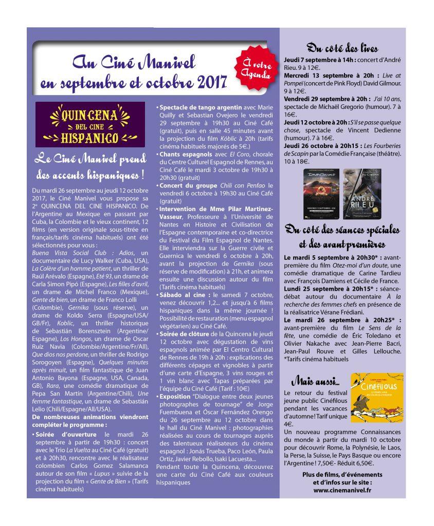 http://www.cactus-paysderedon.fr/wp-content/uploads/2017/08/Cactus17_SeptembreOctobre_P8-copie-844x1024.jpg