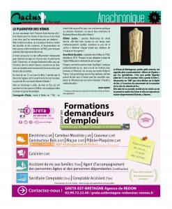 http://www.cactus-paysderedon.fr/wp-content/uploads/2017/08/Cactus17_SeptembreOctobre_P9-copie-247x300.jpg