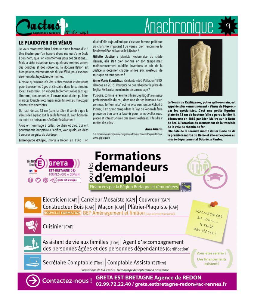 http://www.cactus-paysderedon.fr/wp-content/uploads/2017/08/Cactus17_SeptembreOctobre_P9-copie-844x1024.jpg
