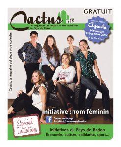 http://www.cactus-paysderedon.fr/wp-content/uploads/2017/10/Cactus18_NovembreDecembre_P1-copie-247x300.jpg