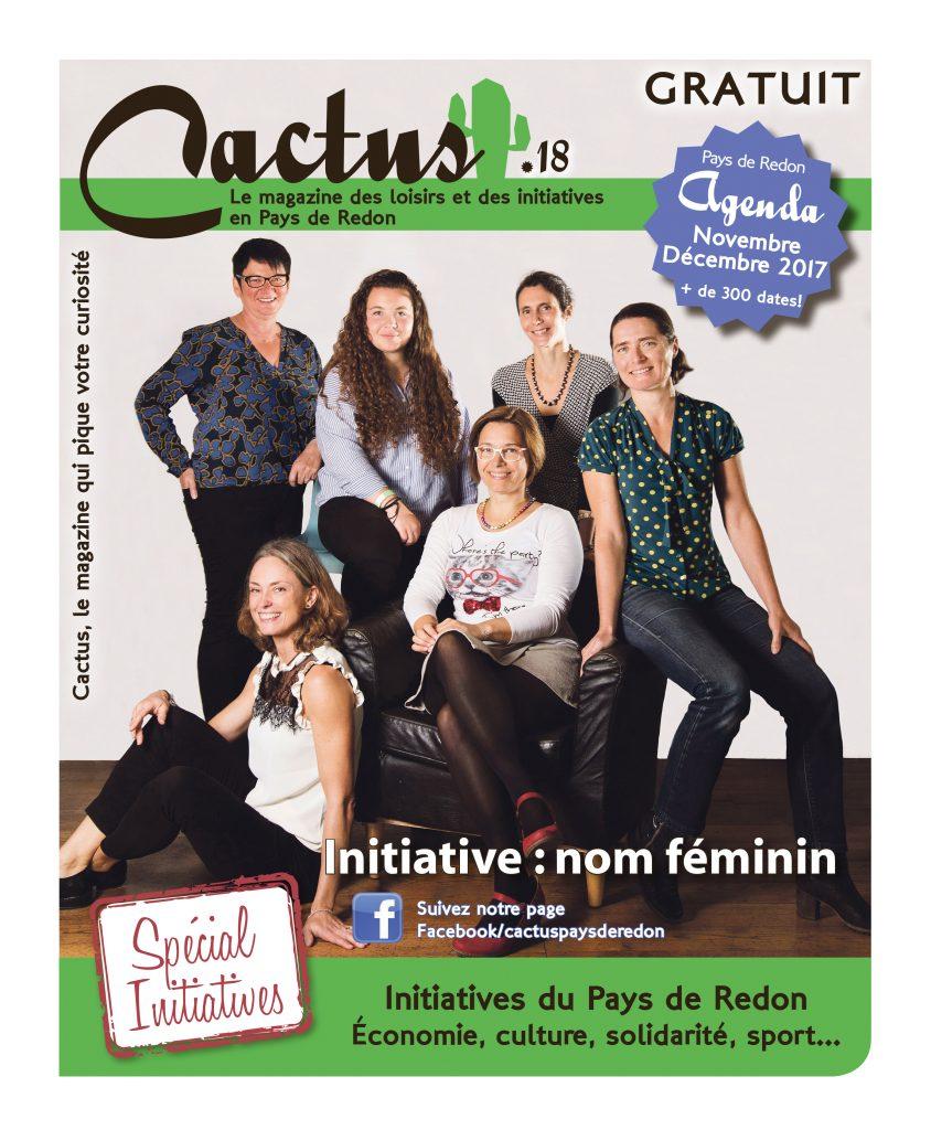http://www.cactus-paysderedon.fr/wp-content/uploads/2017/10/Cactus18_NovembreDecembre_P1-copie-844x1024.jpg