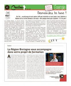 http://www.cactus-paysderedon.fr/wp-content/uploads/2017/10/Cactus18_NovembreDecembre_P12-copie-247x300.jpg