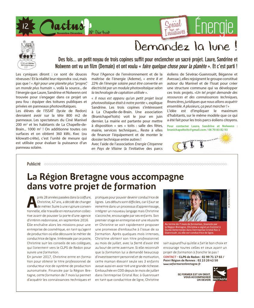 http://www.cactus-paysderedon.fr/wp-content/uploads/2017/10/Cactus18_NovembreDecembre_P12-copie-844x1024.jpg